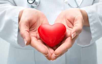 ¿Lo sabes todo sobre el colesterol?